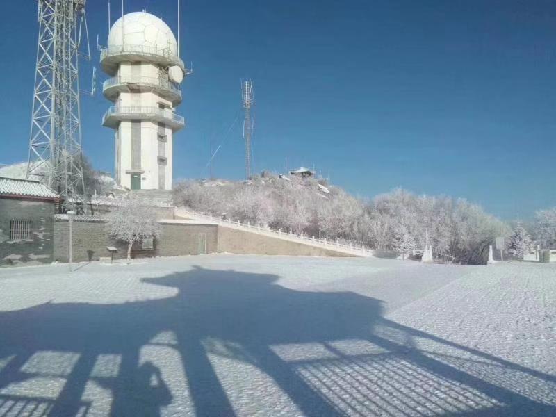 「怎么采集到皇冠体育的」冬游必备 | 俄勒冈光棍山滑雪之旅
