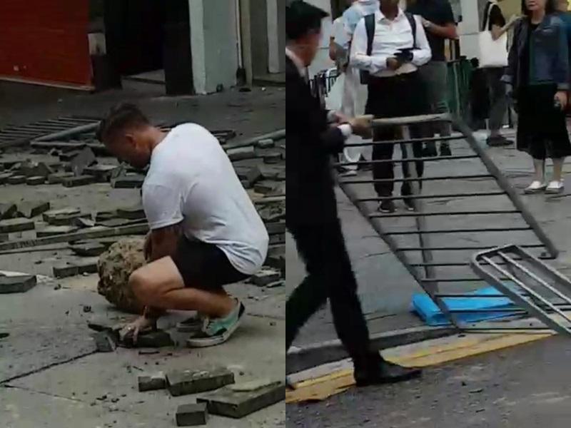 「北京赛车彩票网点」偷羊牵出跨国系列走私武器弹药案!锡盟公安186天斩断贩枪通道