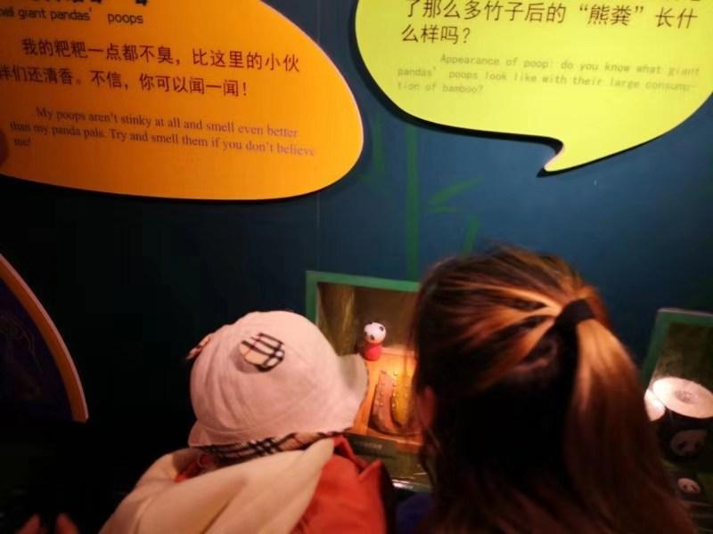 淘彩赢是真的吗 中国市场是救命稻草?新一代福克斯身上这点设计看出福特用心良苦
