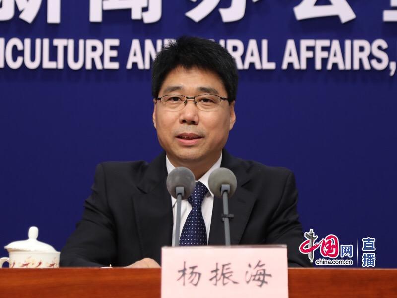 w66利来娱乐官网欢迎您 时代中国控股上半年股东应占利润同比增34.6%