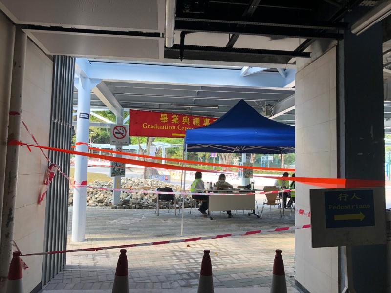 大红鹰918娱乐-领克、全新凯美瑞等,广州车展,这些新车该怎么看