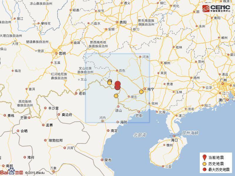 「五發娱乐场客户端」云南一砖厂多名智障工人获解救,包工头被刑拘