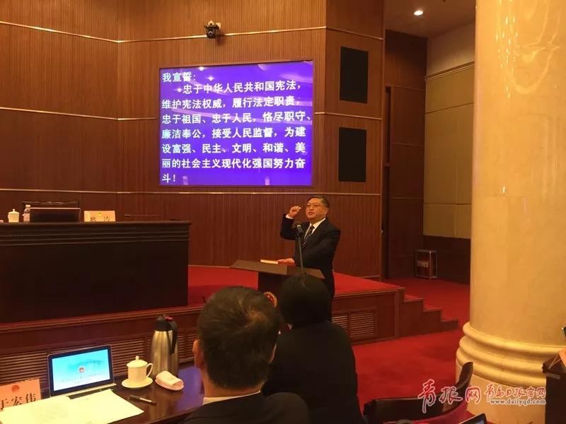 「金鼎娛樂城」费方域:中国数字普惠金融经验值得总结和推广
