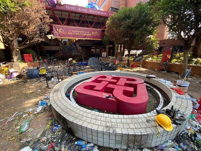 太阳城娱2007网站|北京年终奖全线缩水!可年初卖4万的房子...我开始慌了