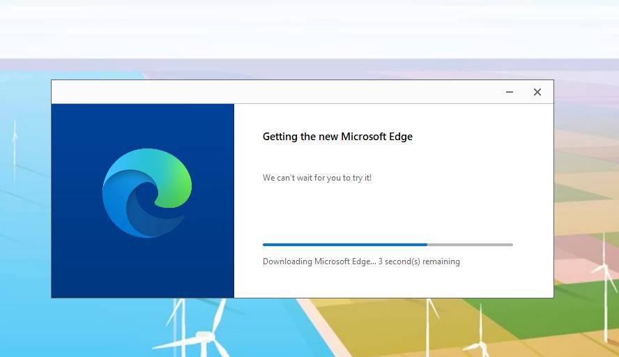 Chromium Edge 迁移指南:你可能会关心的 5 个问题