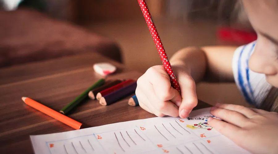 """半月谈:为何学校越来越松 家长却越来越""""疯""""?"""