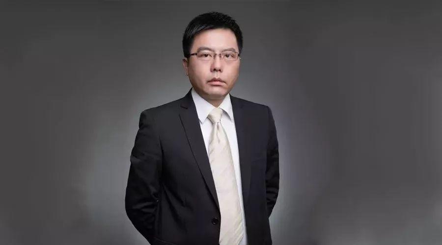 公募冠军林鹏:现在市场面临流动性的问题