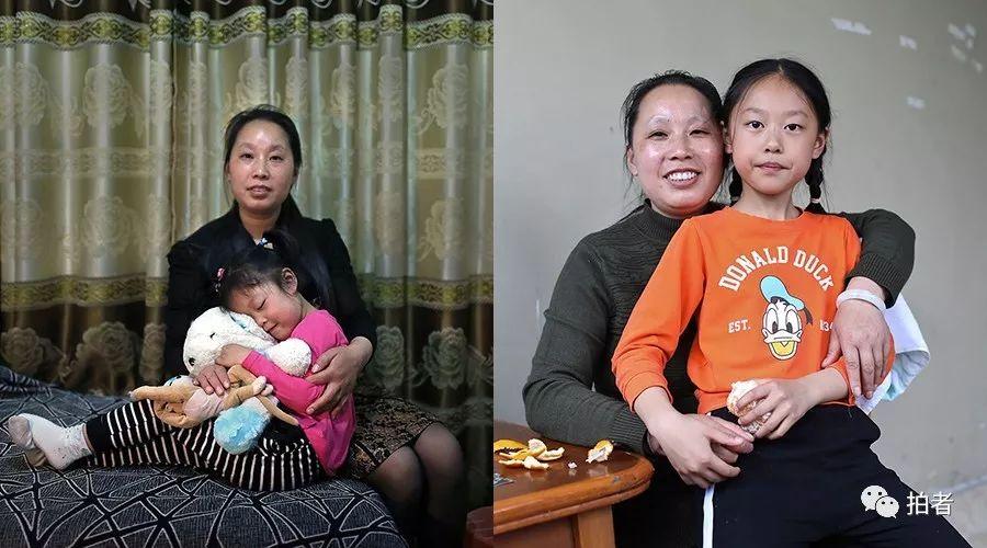 汶川十年 五个再孕妈妈重新孕育新生命和希望什么树被称为活化石