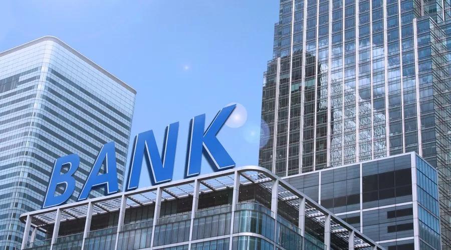 钱多不压身:A股最赚钱的工商银行 也要再融资1000亿