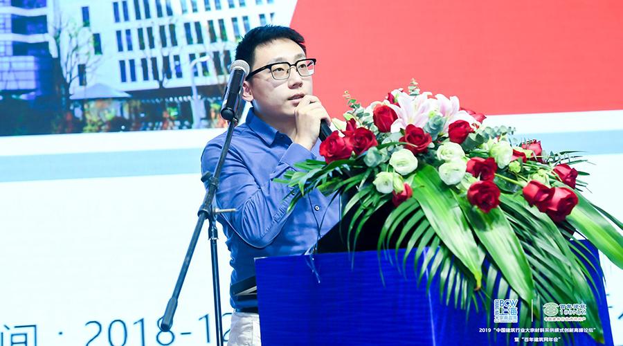 /yejingangcai/421146.html