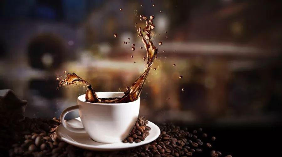 风口上的咖啡:消费新贵还是资本毒药?