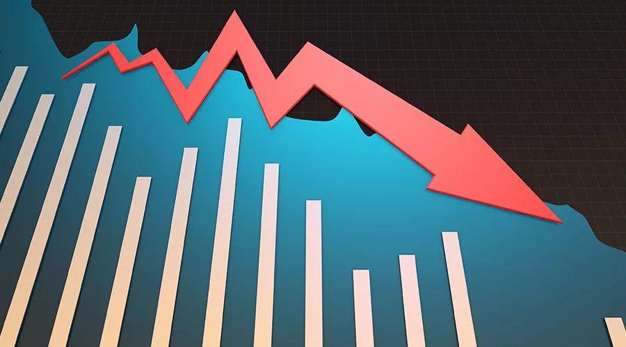 科创板开锣百天首现盘中破发,多数个股仍处于价值回归途中