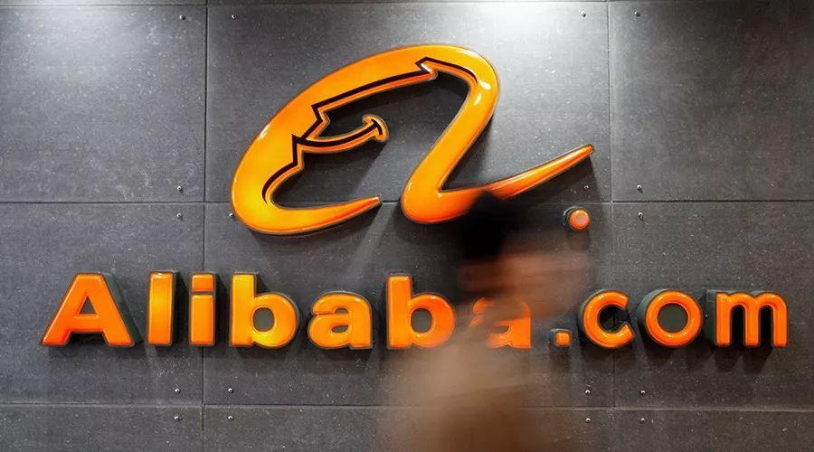 www22444.com_女友:一开始不认识迪巴拉,让他发语音证明身份