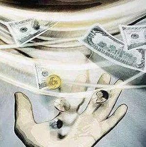 偿付能力与盈利缘何相背  百年人寿意欲增资扩股