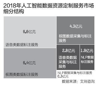 金沙湾娱乐在线影院|关联交易揭开珈伟股份二股东财务危机 公司惨遭4跌停
