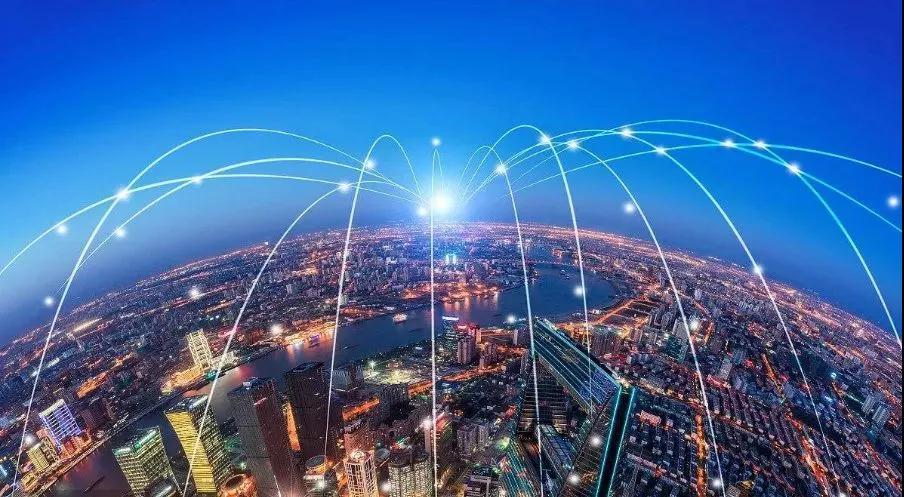 侠客岛:中国科技的真实实力怎么样?这篇文章讲透了