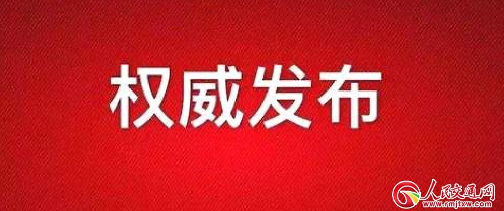 http://www.zgmaimai.cn/jingyingguanli/217567.html