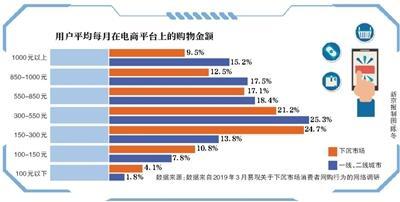 金牌网投注·上海市徐汇区方世忠:千亿级AI产业需初心耐心和雄心