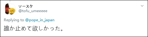 """「博猫注册代理开户」当大果品合作社做村民致富""""带头人"""""""