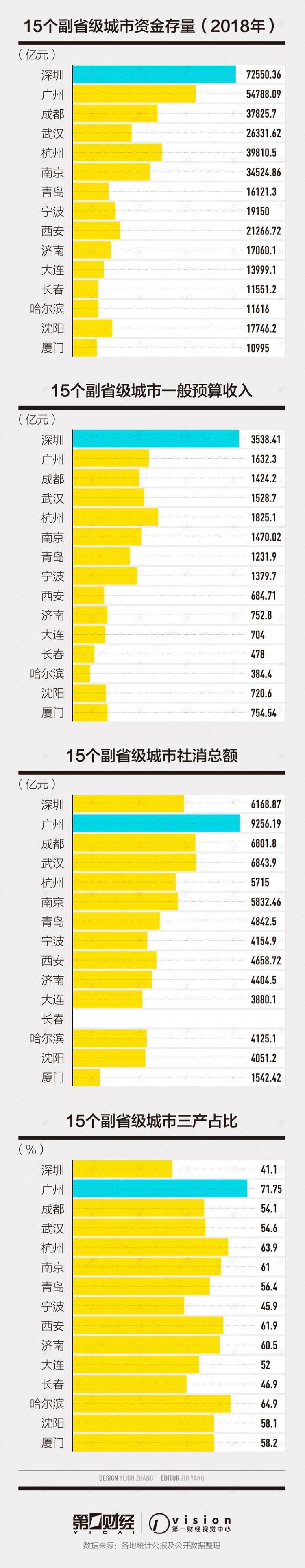 「澳门五湖四海娱乐网站」Redmi K30有望保留3.5mm耳机孔