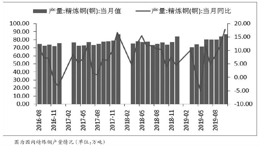 www.3018018.com_国际油价上涨动力有限