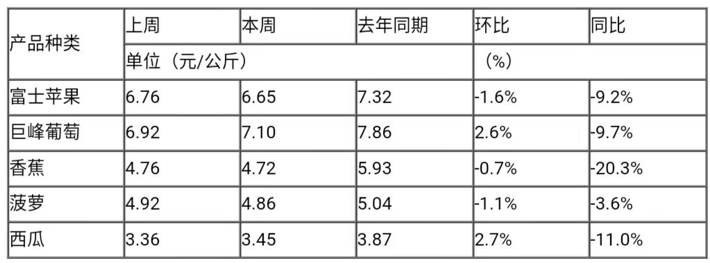 """五湖四海游戏中心 - 消失的重庆棒棒:""""请的人少了,也不挣钱了,其他行业都有接班人,但棒棒没有"""""""