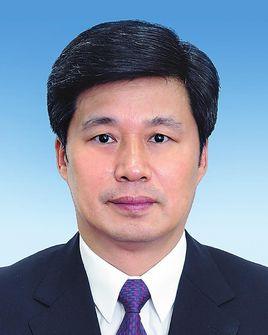 吉林省人大常委会决定免去金育辉、白绪贵职务