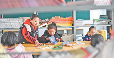 """""""最悲伤作文""""背后学校停学:慈善项目也该规范操作"""