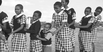 肯尼亚女性赋权NGO的希望与困境