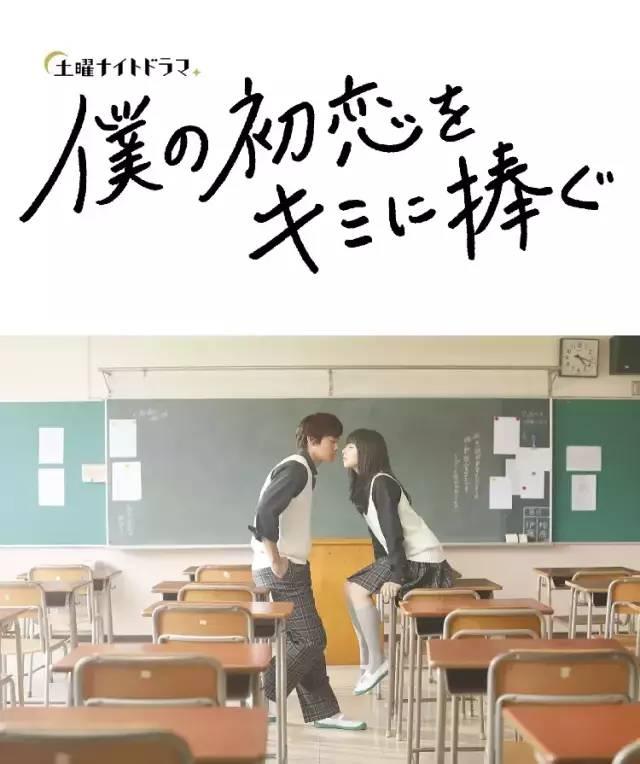 【导演】:宝来忠昭、藤原知之