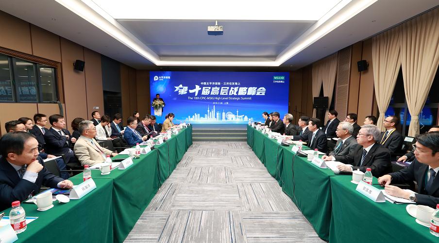 体育首存送100%红利_惠而浦中国董事长透露未来策略 将走爆品路线?