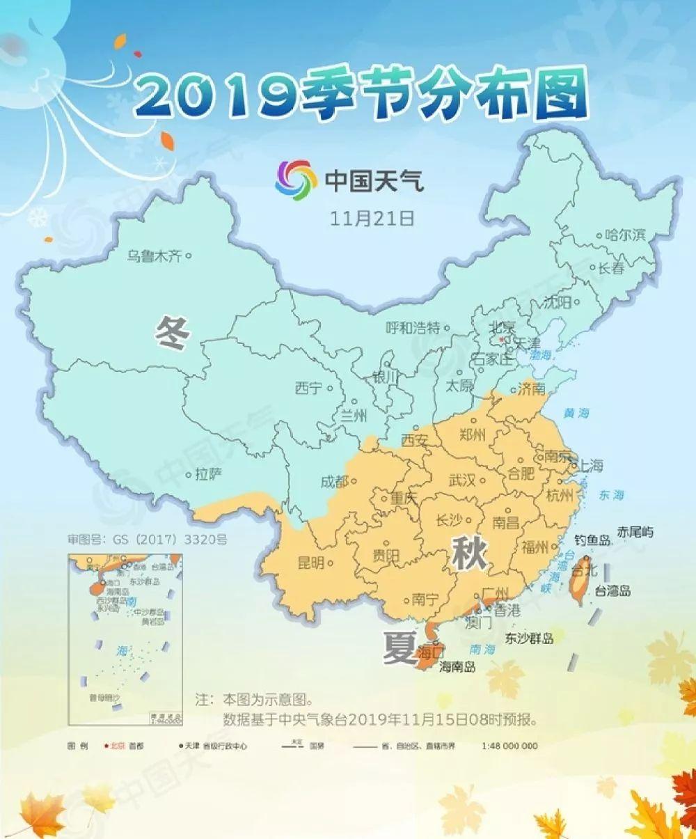 银钻娱乐官网下载|Udesk领跑中国SaaS客服行业 获科创板潜力百强提名