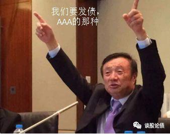 优德w88在线开户网站,沈阳大火 车主堵消防通道:楼上着火跟我有关系吗
