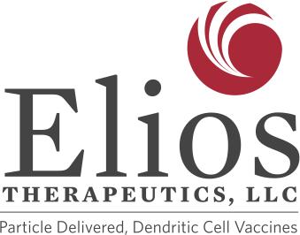 个体化癌症疫苗!自体治疗性疫苗TLPLDC治疗高危黑色素瘤展现强劲疗效,复发风险降低50%!