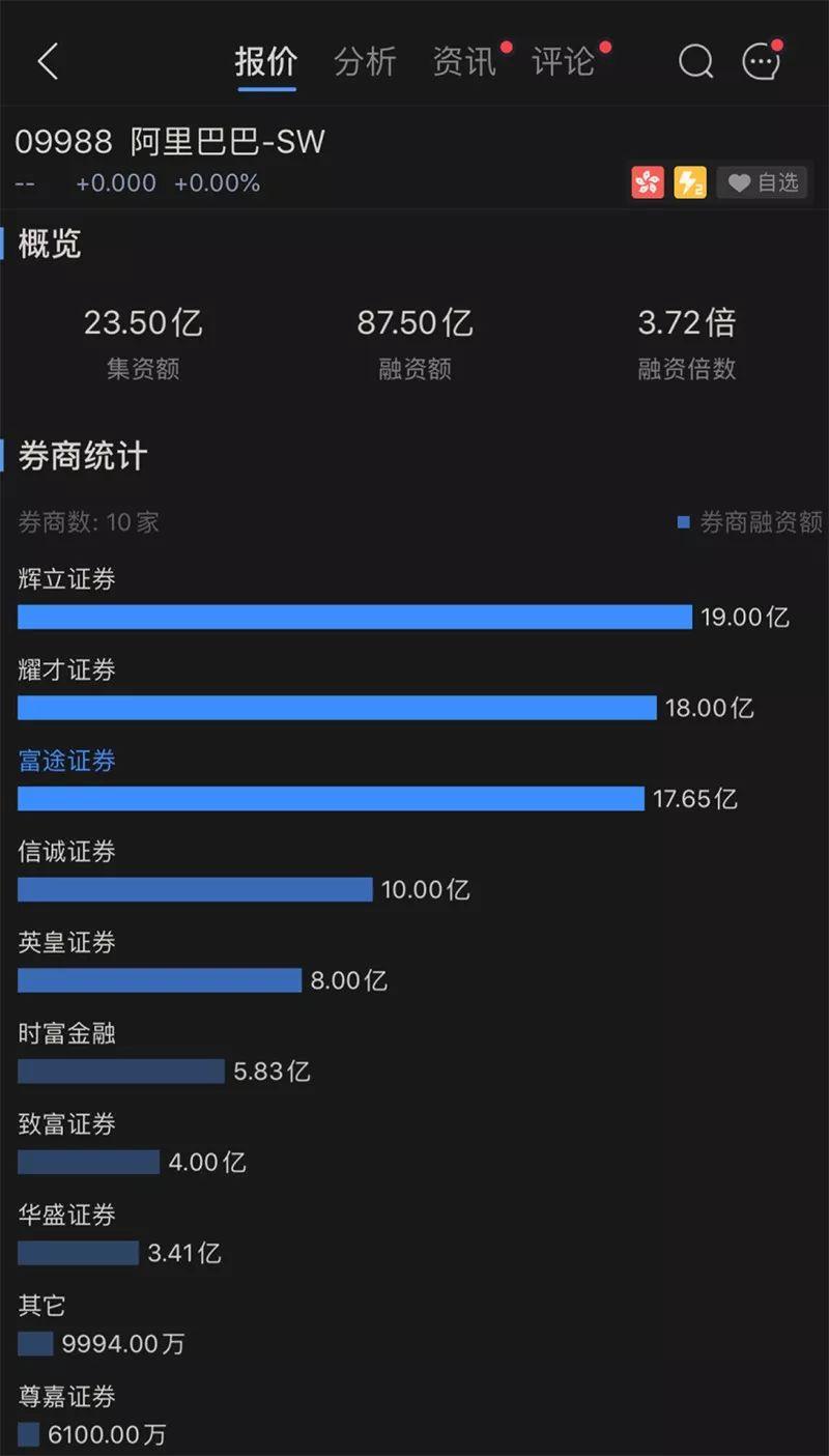 澳门新萄京平台-日央行料只能坐视日元升值?官员预计美/日将跌破100