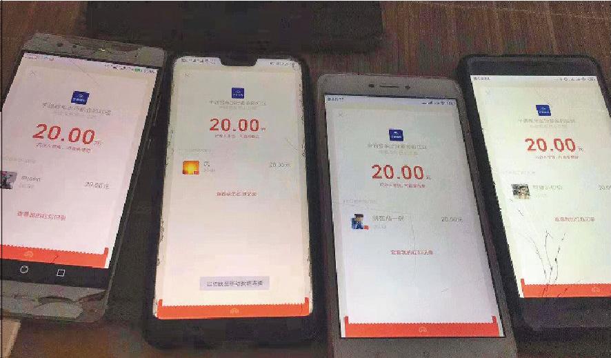 最新皇冠会员手机|北京商报:上新了故宫 上心了夜经济