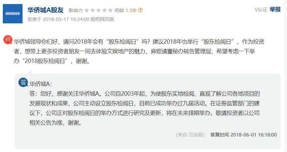 永利真人官网手机版·美赞臣新出奶粉只卖给中国,中国宝宝喝了会更聪明吗?