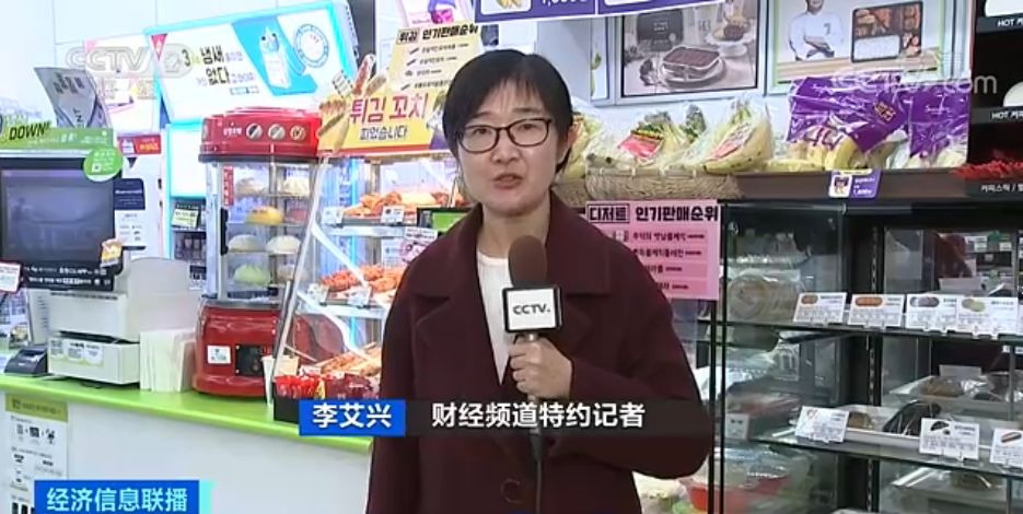 星港代理网|永年理想城 VS 飞宇花园南区,哪个更宜居?