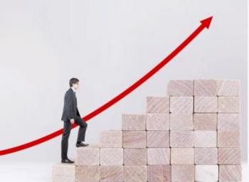 """监管层关注投融资平衡:A股不差钱 市场深改育""""牛市"""""""