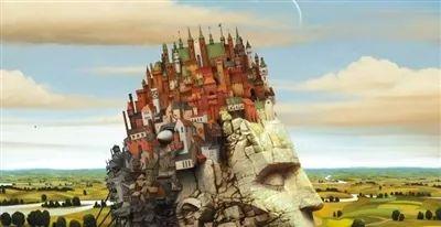 「送体验金电子游戏网站」中秋旅游收入排名出炉:湖南新疆超百亿位列前二