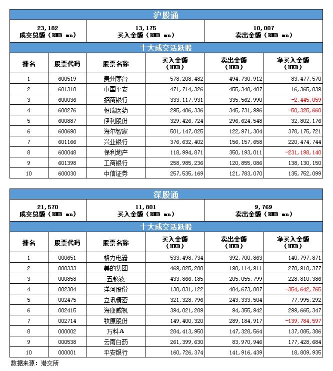 「金沙国际89168澳门官方」少年派|袁襄语:理想,今年你几岁?