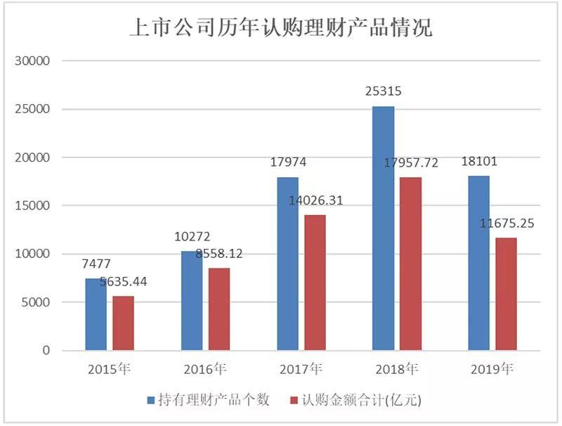 最新鸿海赌场官方网站|全球21城创客逐梦广州