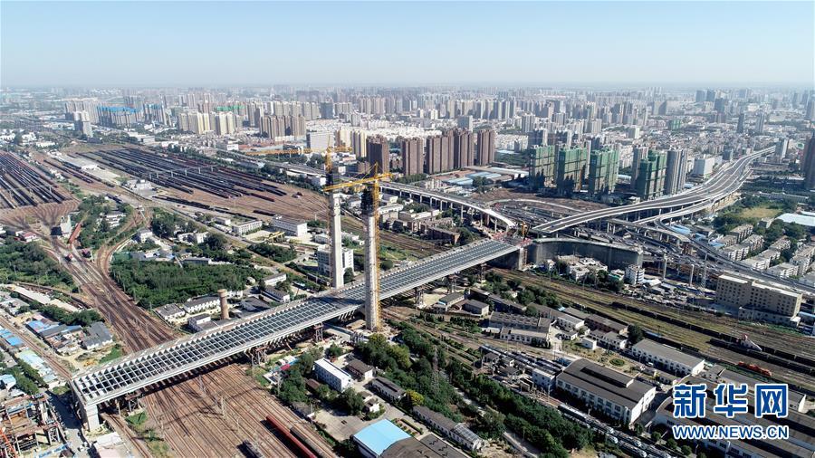 北京注册防盗螺丝软件