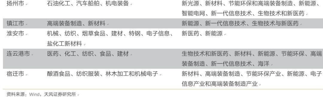 """注册送平台币·""""省创新创业学院""""暨""""中华职教社社员之家""""在菏泽职业学院揭牌"""