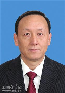 徐韬挂任广西来宾副市长(图/简历)黎明前的琉璃色图片
