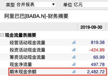 果博彩票代理 - 四大行上调北京首套房贷利率 补齐与沪广深价差