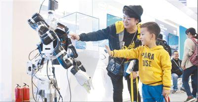 神话娱乐最新登录首页_长安汽车朱华荣:2025年新能源占比超过25%
