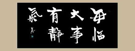 菠菜平台娱乐,「重回现场」赵聚:扎根阅读,肩负阅读好时代的使命