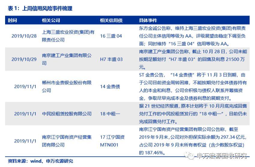 """凯发ag旗舰厅app免费下载-国美新业务再落子 从""""卖单品""""到""""卖方案"""""""