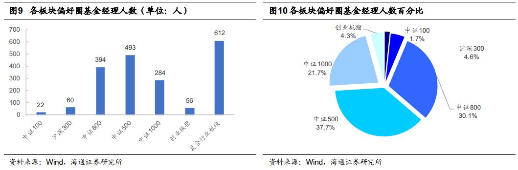 loo588-香港楼市疯了!每平42万港元 机构:大湾区房价将上涨